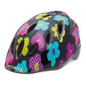 GIRO Kids' Rascal Bike Helmet