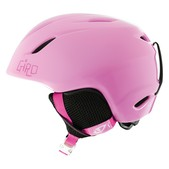 Giro Launch Girls Helmet