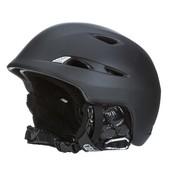 Giro Lure Womens Helmet