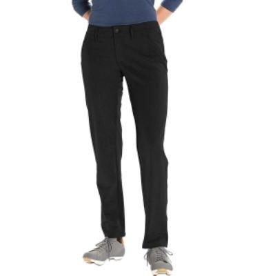 Giro Mobility Tailored Pants - Women's