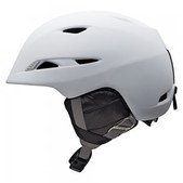 Giro Montane Helmet (Adults')