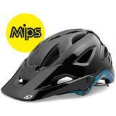 Giro Montara MIPS Bike Helmet