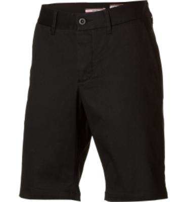 Giro New Road Mobility Classic Shorts - Men's
