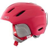 Giro Nine Jr. Helmet - Kids
