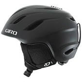 Giro Nine Kids Helmet 2015