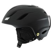 Giro Nine MIPS Helmet 2016