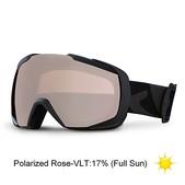 Giro Onset Polarized Goggles 2014