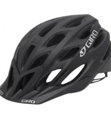 Giro Phase Bike Helmet