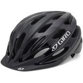 Giro Raze Bike Helmet - Kids'