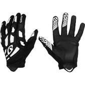 Giro Rivet Glove