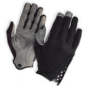 Giro Rulla Bike Gloves - Women's