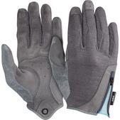 Giro Rulla Glove - Women's