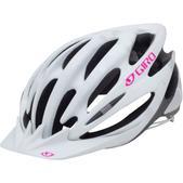 Giro Sapphire Helmet - Women's