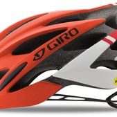 Giro Savant MIPS Cycling Helmet