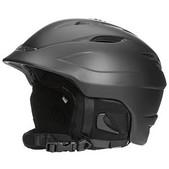 Giro Seam Helmet 2015