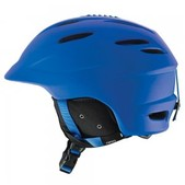 Giro Seam Helmet (Adults')