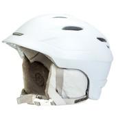 Giro Sheer Womens Helmet