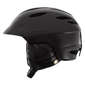 Giro Sheer Womens Helmet 2016
