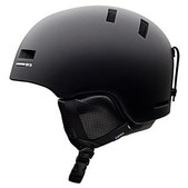 Giro Shiv 2 Helmet