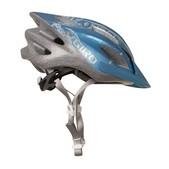 Giro Skyla Helmet - Womens