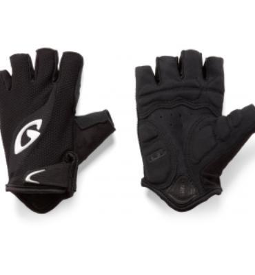 Giro Tessa Bike Gloves - Women's