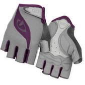 Giro Tessa Glove - Women's
