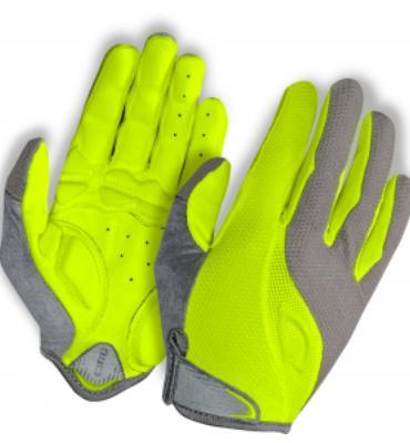 Giro Tessa LF Bike Gloves - Women's