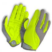 Giro Tessa LF Bike Gloves - Women's