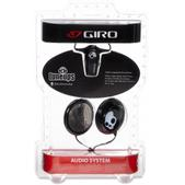 Giro TuneUps Audio Drops Kit