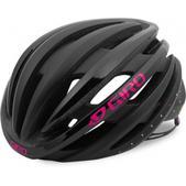 Giro Women's Ember MIPS Bike Helmet