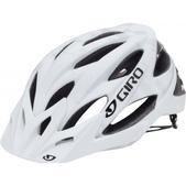 Giro Xara Bike Helmet Matte White Modernist