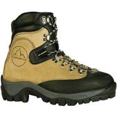 Glacier Boot - Men's