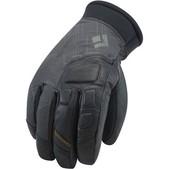 Glide Glove