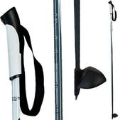 Glide Pole - Pair