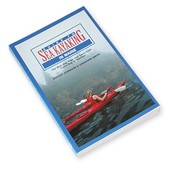 GLOBE PEQUOT PRESS Guide to Sea Kayaking in Maine