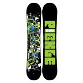 GNU Park Pickle PTX Snowboard 153