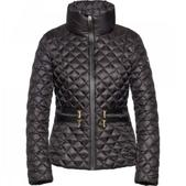 Goldbergh Womens Anne Jacket