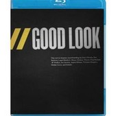 Good Look Blu-Ray