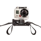 GoPro HD HERO2 Outdoor Edition - **Free Spare Battery**