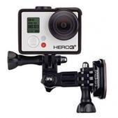 GoPro Side Camera Mount