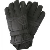 Gordini Aquabloc VII Glove (Men's)