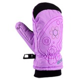 Gordini Butterfly Mitt - Kid's