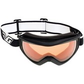 Gordini Crest Goggles