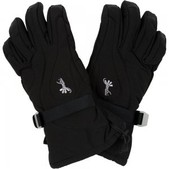 Gordini Fall Line II Gloves (Women's)