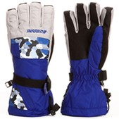 Gordini Gore-Tex II Glove - Boy's