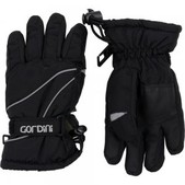 Gordini Prima II Glove (Toddlers')