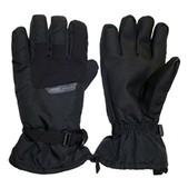 Gordini Women's RM-1 Performance Gloves