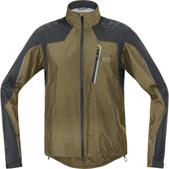 Gore Bike Wear ALP-X 2.0 GT AS Jacket - Men's