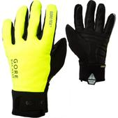 Gore Bike Wear Countdown Gloves