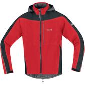 Gore Bike Wear Countdown Gore-Tex Jacket - Men's